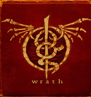 lamb_of_god_wrath