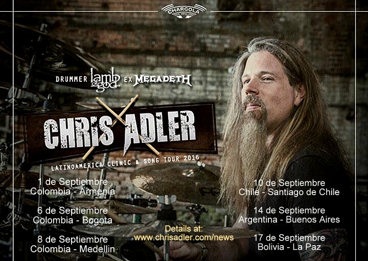 South American Drum Clinic Tour_promo pic-3_final