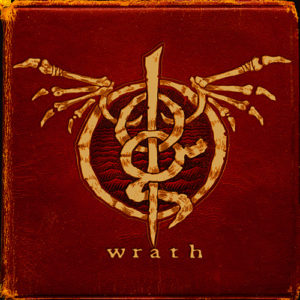 lamb_of_god_wrath