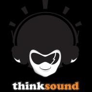 Thinksound