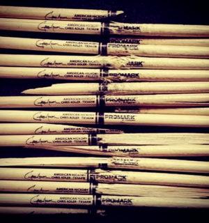 Drumsticks_4-28-15